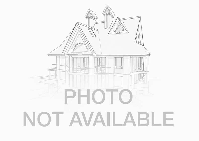 1002 S Kamini Hydra Piraeus Greece, Easton, PA, 18040 - MLS